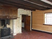 French property for sale in CONNE DE LA BARDE, Dordogne - €107,000 - photo 4