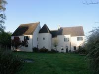 maison à vendre à Montceau et Echarnant, Cote_d_Or, Bourgogne, avec Leggett Immobilier