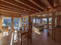 French property for sale in LES GETS, Haute_Savoie photo 3