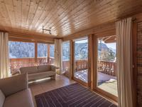 French property for sale in LES GETS, Haute_Savoie photo 9
