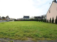 French property for sale in LANISCAT, Cotes d Armor - €10,500 - photo 4