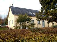 French property for sale in ST JEAN LE THOMAS, Manche - €203,500 - photo 9