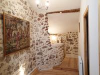 French property for sale in AVAILLES LIMOUZINE, Vienne - €175,000 - photo 4