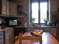 Maison à vendre à AMBLENY en Aisne - photo 4