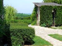Maison à vendre à AMBLENY en Aisne - photo 9