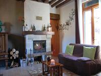 Maison à vendre à AMBLENY en Aisne - photo 2