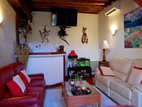 Maison à vendre à AMBLENY en Aisne - photo 3