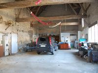 Maison à vendre à AMBLENY en Aisne - photo 8