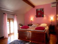 Maison à vendre à AMBLENY en Aisne - photo 6