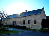 Maison à vendre à AMBLENY en Aisne - photo 7