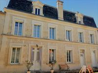 French property, houses and homes for sale in SAUJON Charente_Maritime Poitou_Charentes