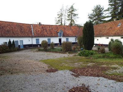 French property, houses and homes for sale in DOUDEAUVILLE Pas_de_Calais Nord_Pas_de_Calais