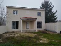 French property, houses and homes for sale inGENOUILLECharente_Maritime Poitou_Charentes