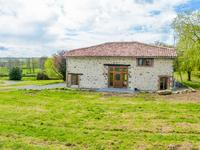 French property for sale in SAULGOND, Charente - €194,400 - photo 2
