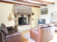French property for sale in ST TUGDUAL, Morbihan - €89,000 - photo 5