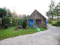 French property for sale in ST TUGDUAL, Morbihan - €89,000 - photo 10
