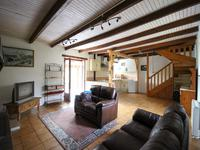 French property for sale in ST TUGDUAL, Morbihan - €89,000 - photo 4