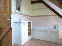 French property for sale in ST TUGDUAL, Morbihan - €89,000 - photo 9