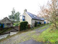 French property for sale in ST TUGDUAL, Morbihan - €89,000 - photo 2