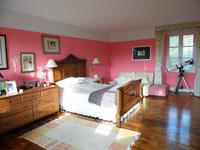 French property for sale in EVRIGUET, Morbihan - €256,800 - photo 6