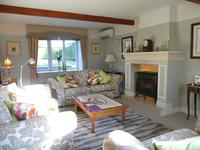 French property for sale in EVRIGUET, Morbihan - €256,800 - photo 4