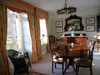 French property for sale in EVRIGUET, Morbihan - €256,800 - photo 9