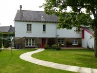 French property for sale in EVRIGUET, Morbihan - €256,800 - photo 2