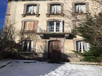 Maison à vendre à ALLANCHE, Cantal, Auvergne, avec Leggett Immobilier