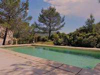 French property, houses and homes for sale inCESSENON SUR ORBHerault Languedoc_Roussillon