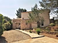 French property for sale in CESSENON SUR ORB, Herault - €425,000 - photo 2