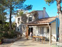 French property for sale in CESSENON SUR ORB, Herault - €425,000 - photo 3