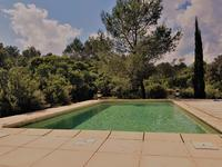 French property for sale in CESSENON SUR ORB, Herault - €425,000 - photo 9
