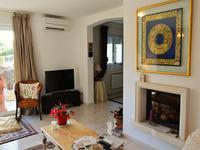 French property for sale in CESSENON SUR ORB, Herault - €425,000 - photo 4