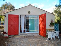 French property for sale in CESSENON SUR ORB, Herault - €425,000 - photo 10