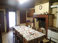 French property for sale in BRIGUEIL LE CHANTRE, Vienne - €32,000 - photo 2