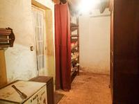 French property for sale in BRIGUEIL LE CHANTRE, Vienne - €32,000 - photo 6