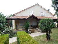 French property, houses and homes for sale inGRAMATLot Midi_Pyrenees