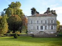 houses and homes for sale inST PIERRE DE COLEDordogne Aquitaine