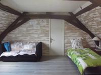 Maison à vendre à PREUILLY SUR CLAISE en Indre et Loire - photo 7