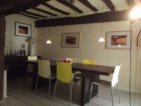 Maison à vendre à PREUILLY SUR CLAISE en Indre et Loire - photo 8