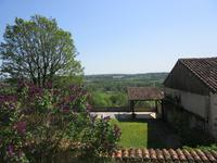 French property for sale in QUEAUX, Vienne - €118,800 - photo 2