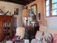 French property for sale in QUEAUX, Vienne - €118,800 - photo 6