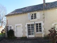 French property for sale in QUEAUX, Vienne - €118,800 - photo 3