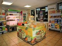 commerce à vendre à MONTSECRET, Orne, Basse_Normandie, avec Leggett Immobilier