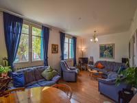 French property for sale in VAREN, Tarn et Garonne - €149,000 - photo 3