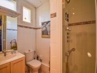 French property for sale in VAREN, Tarn et Garonne - €149,000 - photo 7