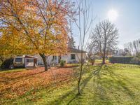 French property for sale in VAREN, Tarn et Garonne - €149,000 - photo 8