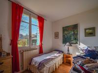 French property for sale in VAREN, Tarn et Garonne - €149,000 - photo 5