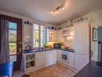 French property for sale in VAREN, Tarn et Garonne - €149,000 - photo 4