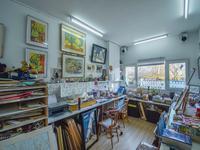 French property for sale in VAREN, Tarn et Garonne - €149,000 - photo 10
